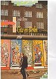 img - for cita_en_berl_iacute_n book / textbook / text book