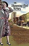 Polly Smith Photo 14