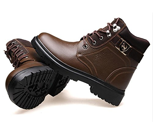 FR-4948229-42-DARKBROWN