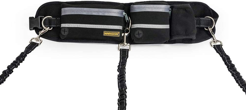 Daddys Drinking Buddy Sport Waist Pack Fanny Pack Adjustable For Run
