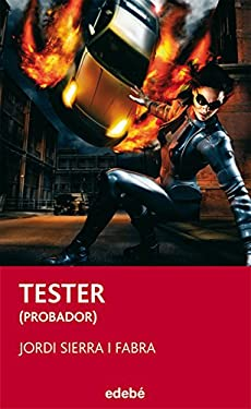 Tester (Probador) (PERISCOPIO no 76) (Spanish Edition)
