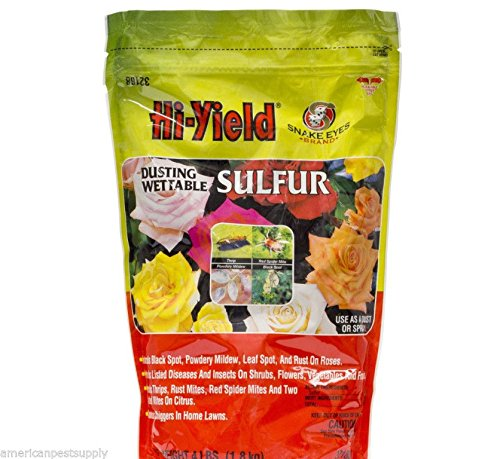 dusting-wettable-sulfur-4-lbs-use-as-a-dust-or-spray-yields-32-gals-of-spray-g344t3486g-34bg82g41917