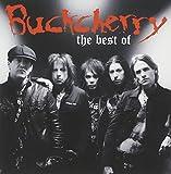 Best of Buckcherry (Clean)