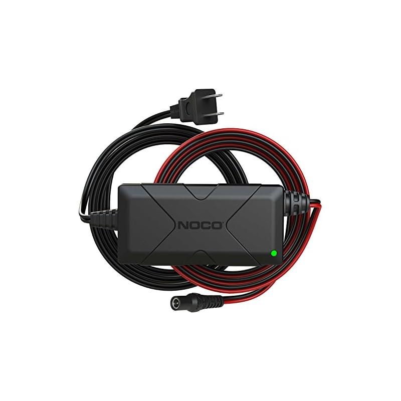 noco-xgc4-56w-xgc-power-adapter