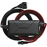 NOCO XGC4 56-Watt XGC Power Adapter For GB70/GB150/GB500 NOCO Boost UltraSafe Lithium Jump Starters