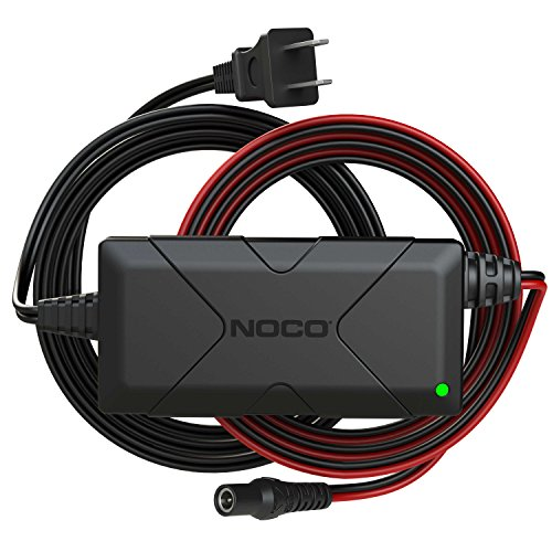NOCO XGC4 56W XGC Power Adapter