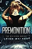 Premonition (The Division Series)