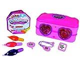 Gelarti Gem Drops Light-Up Treasure Box