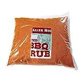 Killer Hogs The BBQ Rub - 5 Pound Bag