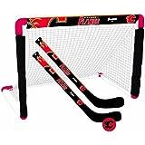 Franklin NHL  Mini Hockey Set