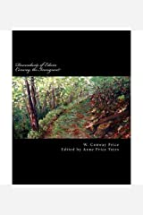 [ DESCENDANTS OF EDWIN CONWAY, THE IMMIGRANT ] BY Price, W Conway ( Author ) Jan - 2013 [ Paperback ] Paperback
