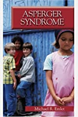 Asperger Syndrome Paperback