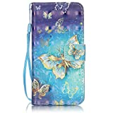 Best Merit Iphone 6 Case With Covers - iPhone 6S Case, iPhone 6 Case, Voanice iPhone Review