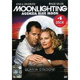 Moonlighting - Agenzia Blue Moon - Stagione 04