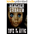 Toys in the Attic (Cafferty & Quinn)
