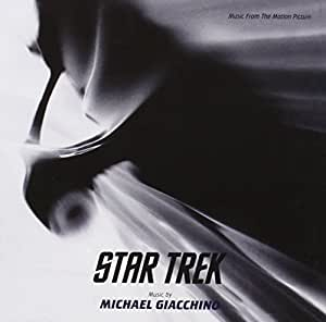 Star Trek: Music from the Motion Picture