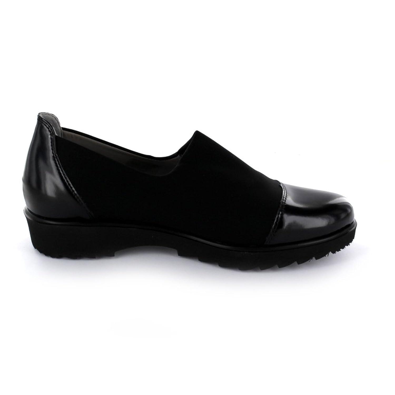 Ara Shoes Malm? 12-41507 - 39 Eur / 5,5 Uk / 8 Us, Negro