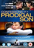 Confessions of a Prodigal Son [DVD]