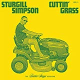 Cuttin Grass Vol. 1