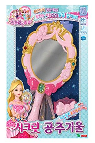 Best Toy Vanity Cases