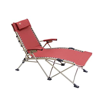 Outstanding Amazon Com Qz Folding Camping Chairs Heavy Duty With Foot Unemploymentrelief Wooden Chair Designs For Living Room Unemploymentrelieforg
