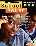 School Power, Jeanne Shay Schumm, 1575420961