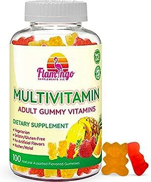 vitaminas naturalmente inteligentes para hombres