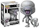 Funko Pop Movies: Alien: Covenant - Neomorph