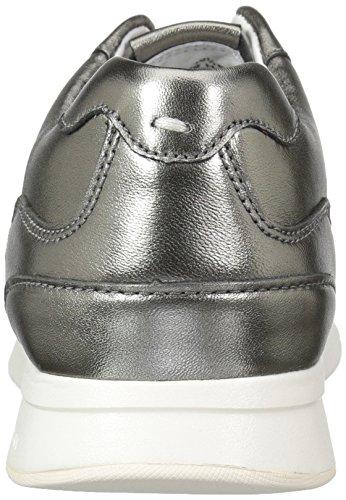Cole Donne Sneaker Sandalo Di Ghianda Perno Gabby Cuoio Haan BaUpwqYZnx