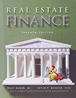 Real Estate Finance - 8th Ed.