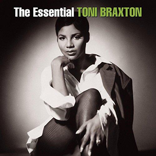 Toni Braxton - >645AB25=A:>5 =0AB@>5=85 - Zortam Music