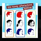 The Kloey After School Special by Kloey (2002-09-24)