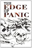 The Edge of Panic, Marilyn Edwards, 1479737410