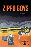 Zippo Boys: Serving Gay in Vietnam