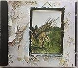 Led Zeppelin - Led Zeppelin IV [Deluxe Edition] [Digipak] (CD)