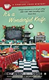 It's a Wonderful Knife (Comfort Food)