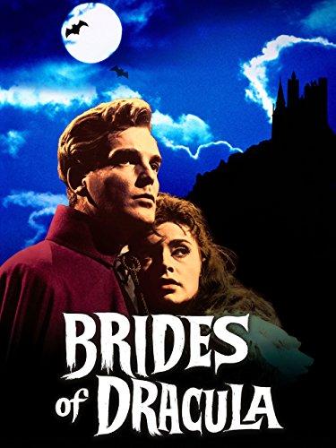 Brides of Dracula]()