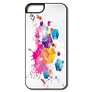 Alice7 Case For Iphone 5,Style Iphone 5 Case