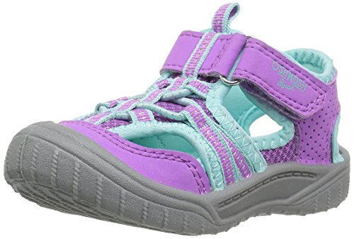 oshkosh-bgosh-jax-girls-bumptoe-sandal-purple-turquoise-10-m-us-toddler
