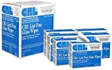 CRL Lint Free Glass Wipes