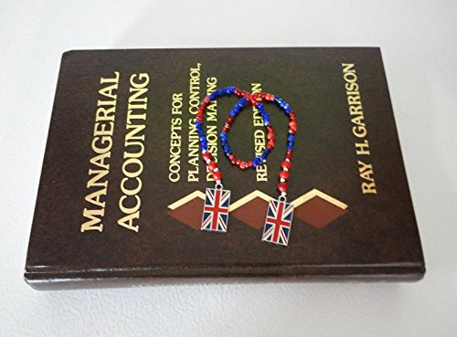 Stone Royal Red (Royal and red Gemstone Bookmarker with City of London Flag)