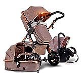 2019 hot Sale Cheap Price Pushchair Baby Walker/Online 3 in 1 prams Sale/Simple Baby Strollers