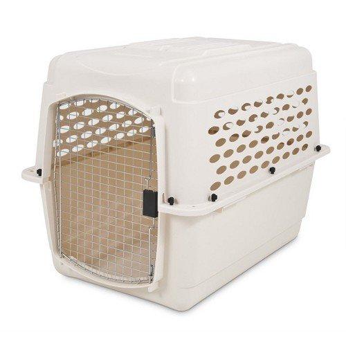 Vari Kennel Pet Carrier by Petmate