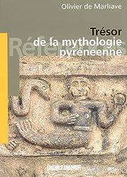 Trésor de la mythologie pyréenne