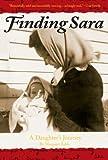Finding Sara, Margaret Edds, 1935497065