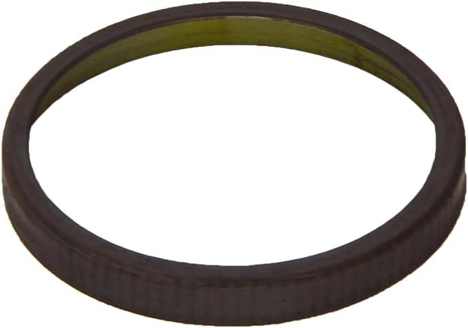 Mapco 76362 Abs Sensor Ring Auto