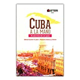 img - for Cuba a la mano: Anatom a de un pais book / textbook / text book