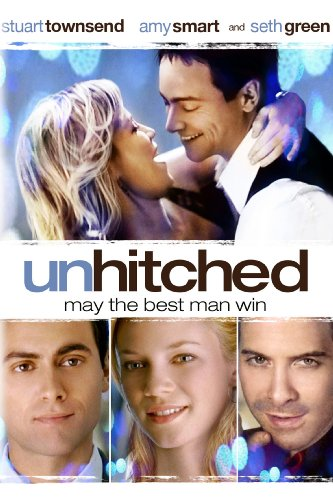 Unhitched