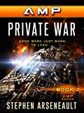 In a distant galaxy, Humans are on the run.An insane species follows. They will not stop... ever.Trapped on an immense station with limited resources, our only option has been to flee. Years of peace are over. War is again coming to the Grid.This tim...