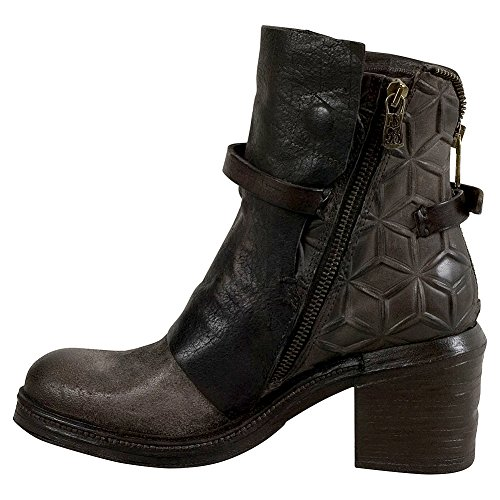 98 Smoke Women's Ankle A S Boots aWq00BP